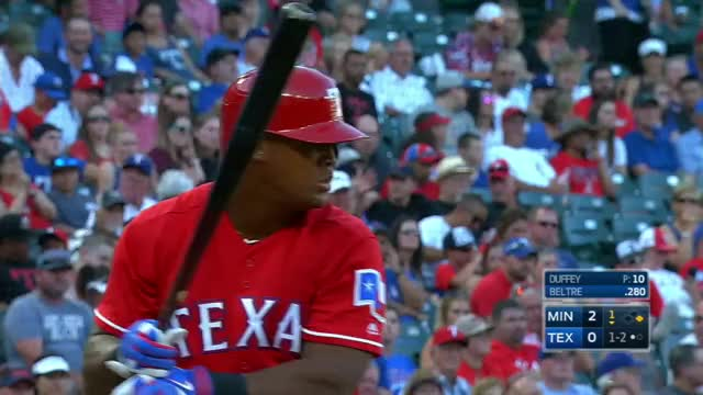Watch and share Beltre's Amusing HBP GIFs on Gfycat