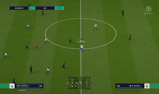 Watch and share Fifa4zf 2018-06-19 14-53-06-674 GIFs on Gfycat