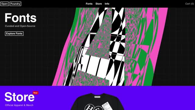 Watch and share Open Foundry GIFs by clayglobal on Gfycat