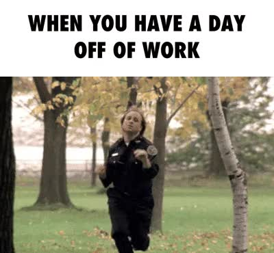Watch and share Work Day GIFs on Gfycat