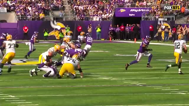 Watch and share Rodgers Injury GIFs by Razzball on Gfycat