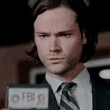 Watch and share Sam Winchester GIFs and Samedit GIFs on Gfycat