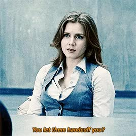 Watch lois GIF on Gfycat. Discover more amy adams GIFs on Gfycat