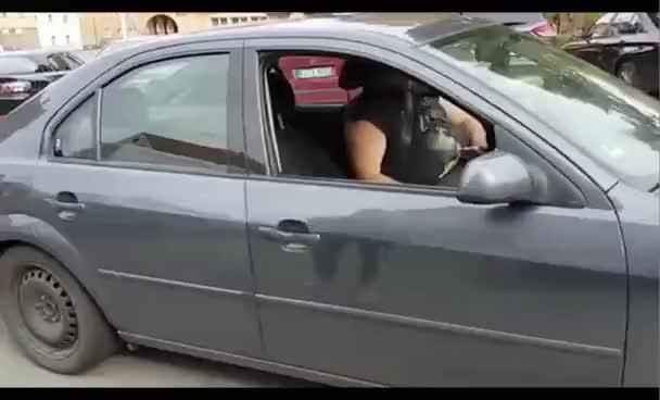 """Watch and share [SONG] Drachenlord Und Sein Auto (der Wo Fährt) - """"Ich Bin Echt Kein Mensch Der Hass Vertritt"""" GIFs on Gfycat"""