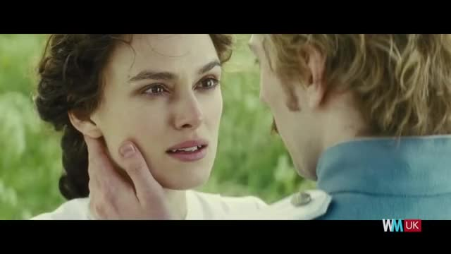 Watch and share Keira Knightley GIFs and Kiera Knightley GIFs on Gfycat