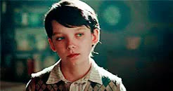 Watch Asa Butterfield GIF on Gfycat. Discover more Ender's Game, Hugo Cabret, I LOVE MOVIE COSTUMES BYE, asa butterfield, gifs, merlin, mine, mmc, mygifs, nanny mcphee and the big bang, the boy in the striped pajamas GIFs on Gfycat