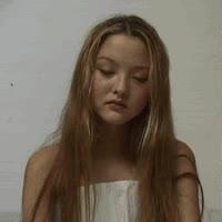 Watch and share Devon Aoki GIFs on Gfycat