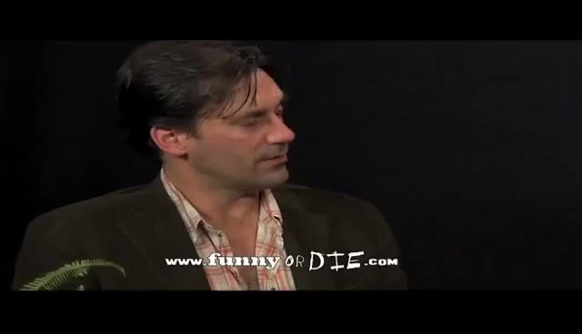 Watch B2F JON HAMM GIF on Gfycat. Discover more related GIFs on Gfycat