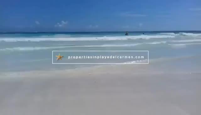Watch Playa Paraíso GIF on Gfycat. Discover more related GIFs on Gfycat