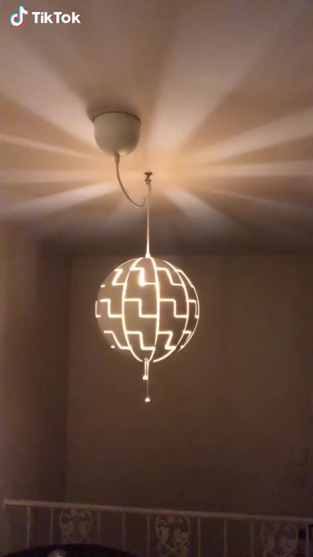 Watch and share Lighting GIFs and Forfun GIFs by Funny gifs on Gfycat