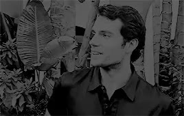 Watch I'll never accept that I'm a sex symbol. That will mean that GIF on Gfycat. Discover more actual angel, gif, hcavilledit, henry cavill, henrycavilledit GIFs on Gfycat