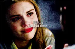 Watch and share Holland Roden GIFs and Natmurdock GIFs on Gfycat