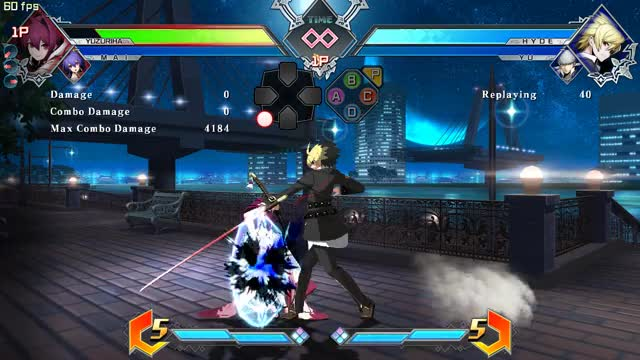 Watch 2019-02-02 22-19-28 GIF on Gfycat. Discover more bbtag GIFs on Gfycat