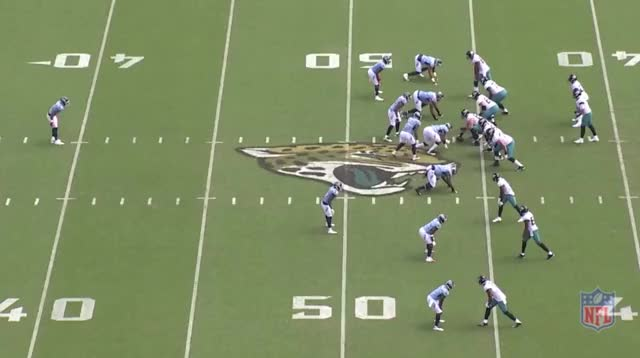 Watch Bad Bortles GIF by Matt Weston (@mbw987) on Gfycat. Discover more football GIFs on Gfycat