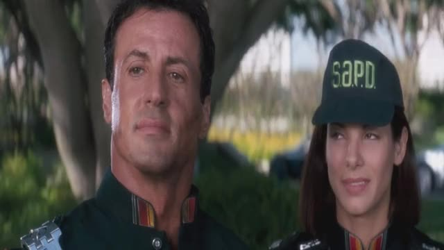 Watch and share Pizza Hut Esports GIFs and Demolition Man GIFs on Gfycat