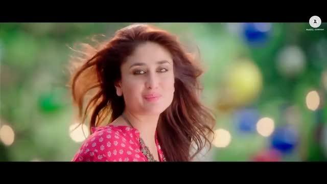 Watch and share Akshay Kumar GIFs and Zmc GIFs on Gfycat