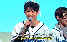 Watch jr GIF on Gfycat. Discover more got7 GIFs on Gfycat