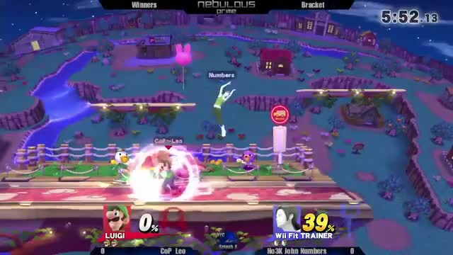 Watch and share Smashbros GIFs and Waveland GIFs on Gfycat