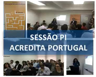Watch and share 7 -SESSÃO PI ACREDITA PORTUGAL GIFs on Gfycat