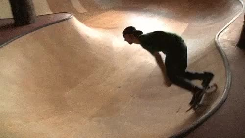 Watch and share Thrasher Magazine GIFs and Gnartifact GIFs on Gfycat