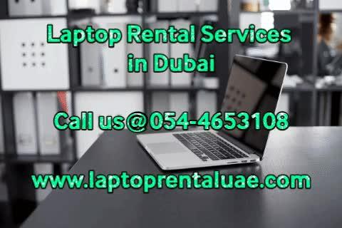 Watch and share Laptop Rental Dubai GIFs on Gfycat