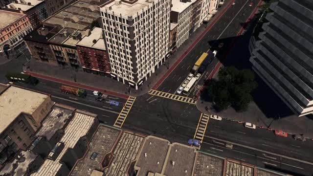 Watch and share Cities Skylines 5 5 2018 10 21 00 PM GIFs on Gfycat