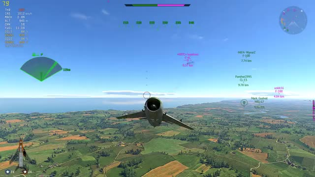 Watch and share Warthunder GIFs by aenires on Gfycat