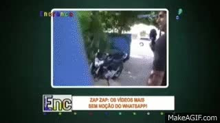 Watch and share Zap GIFs on Gfycat