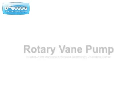 Watch and share Rotary GIFs and Pump GIFs on Gfycat