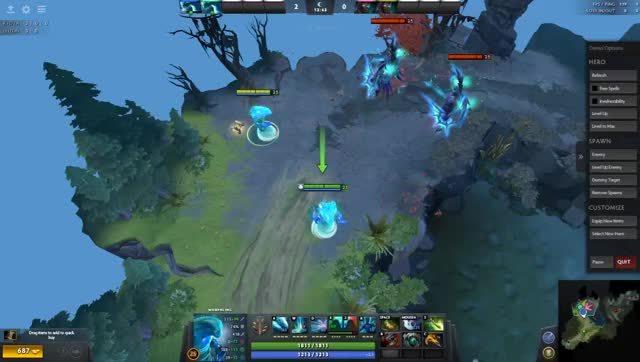 Watch and share Dota 2 GIFs and Dota2 GIFs on Gfycat