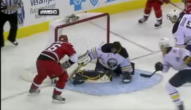 Watch and share Mccormick GIFs and Sabres GIFs on Gfycat