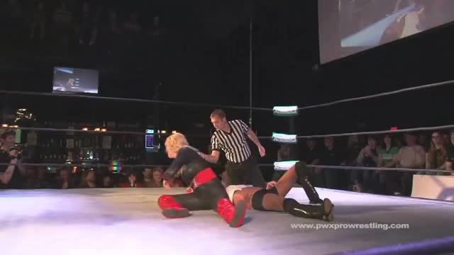 Watch amber GIF by @spoopygrump on Gfycat. Discover more professional wrestling (sport), television program (media genre), wwe (tv program creator) GIFs on Gfycat