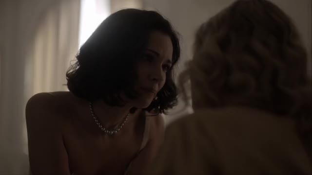 Watch TMITHC3x05-HeathcoteMennell-UHD-01 GIF on Gfycat. Discover more related GIFs on Gfycat