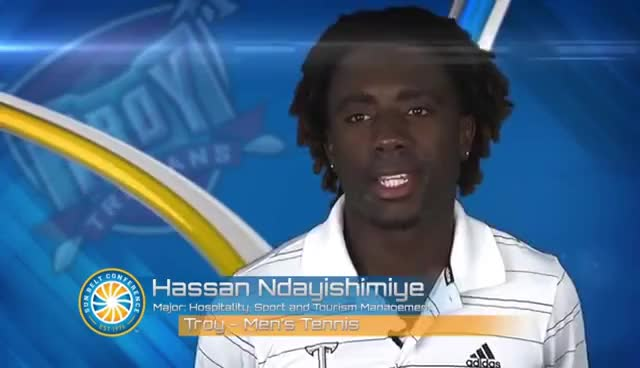 Watch Hassan GIF on Gfycat. Discover more burundi, hassan, tennis GIFs on Gfycat