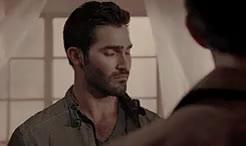 Watch aurora GIF on Gfycat. Discover more Tyler Hoechlin, Tyler Posey, creations, dailyderekhale, derekhale, derekhaleedit, gifs*, scottmccall, scottmccalledit, tw edit, twedit, twmeme GIFs on Gfycat