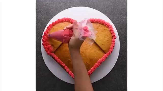 Watch Top 23 Birthday Cake Decorating Ideas