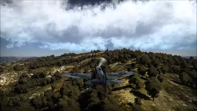 Watch Peek-A-Boo GIF by @lolly12252 on Gfycat. Discover more warthunder GIFs on Gfycat