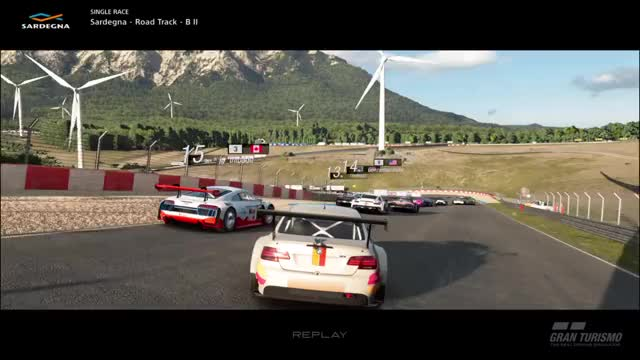 Watch and share Gran Turismo®SPORT 20190906234616 GIFs by granadier on Gfycat