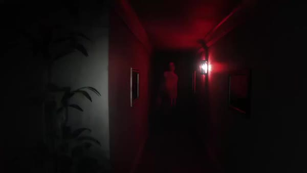 Watch P.T GIF on Gfycat. Discover more webm GIFs on Gfycat