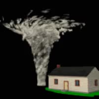 Watch and share Tornado GIFs on Gfycat