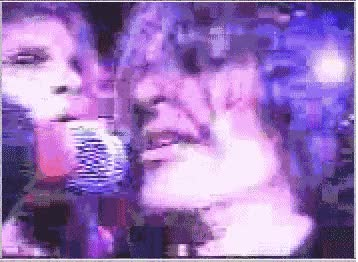 Watch Aerosmith GIF on Gfycat. Discover more related GIFs on Gfycat