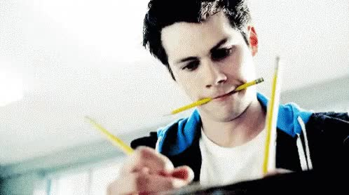 Watch and share Stiles GIFs on Gfycat