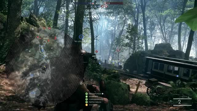 Watch and share Mortar GIFs and 5 Man GIFs on Gfycat
