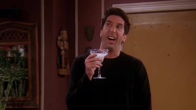 Watch and share David Schwimmer GIFs and Friendship GIFs on Gfycat