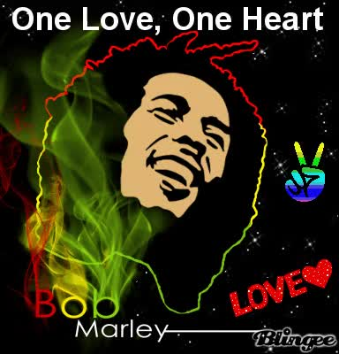 Watch and share Bob Marley GIFs on Gfycat