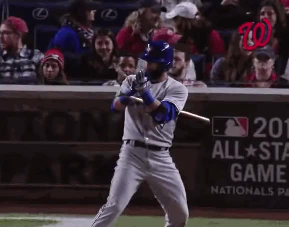 A list of all the great streamables/gifs and photos. : Torontobluejays GIFs