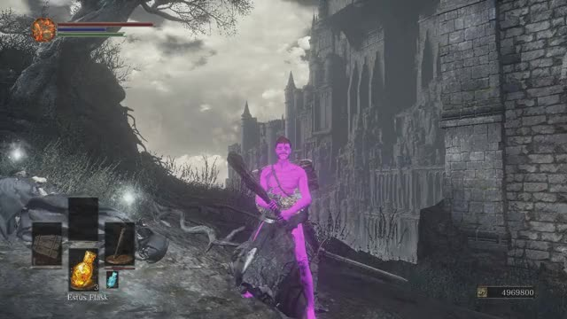 Watch DarkSoulsIII 2017-06-01 19-36-31-339 GIF by smiley on Gfycat. Discover more related GIFs on Gfycat