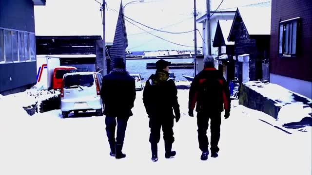 Watch and share 【MV】ウィーアー リーシリーボーイズ /リーシリーボーイズ GIFs on Gfycat