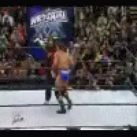 Watch RKO GIF on Gfycat. Discover more related GIFs on Gfycat