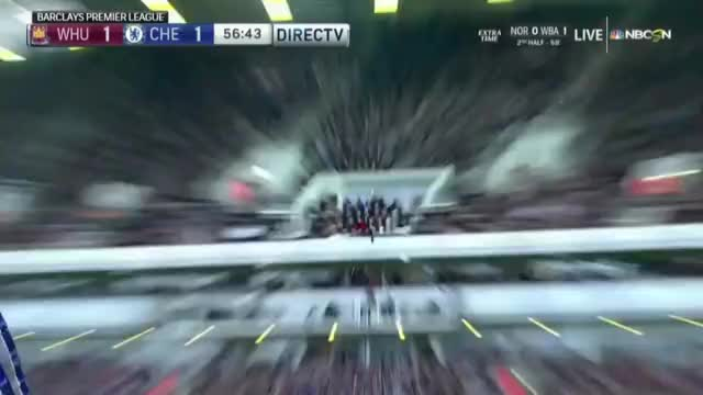 Watch and share Soccer GIFs by jomacro on Gfycat